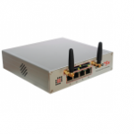GSM ready VoIP Gateways